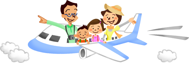 Sled clipart family. Travel images gallery for