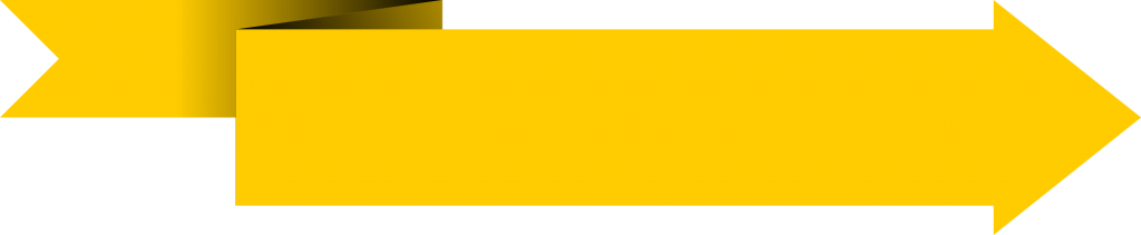 yellow rectangle png