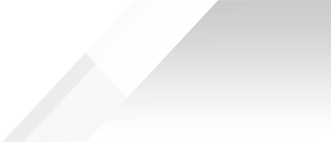 Banner overlay png. Black images in collection
