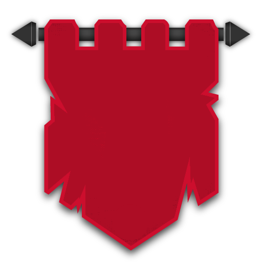 Banner png images. Image empty besiege wiki
