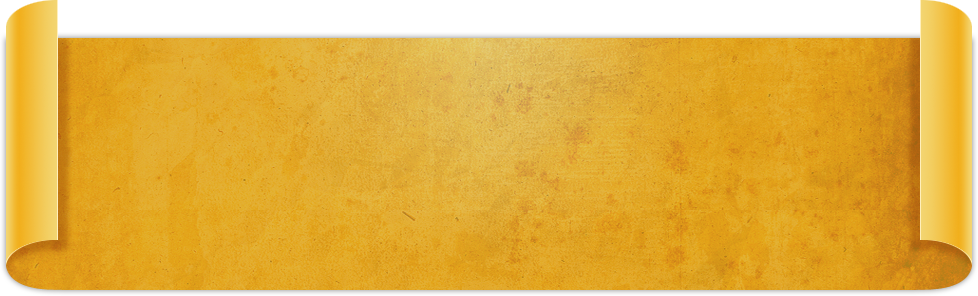 Banner scroll design png. Transparent pictures free icons