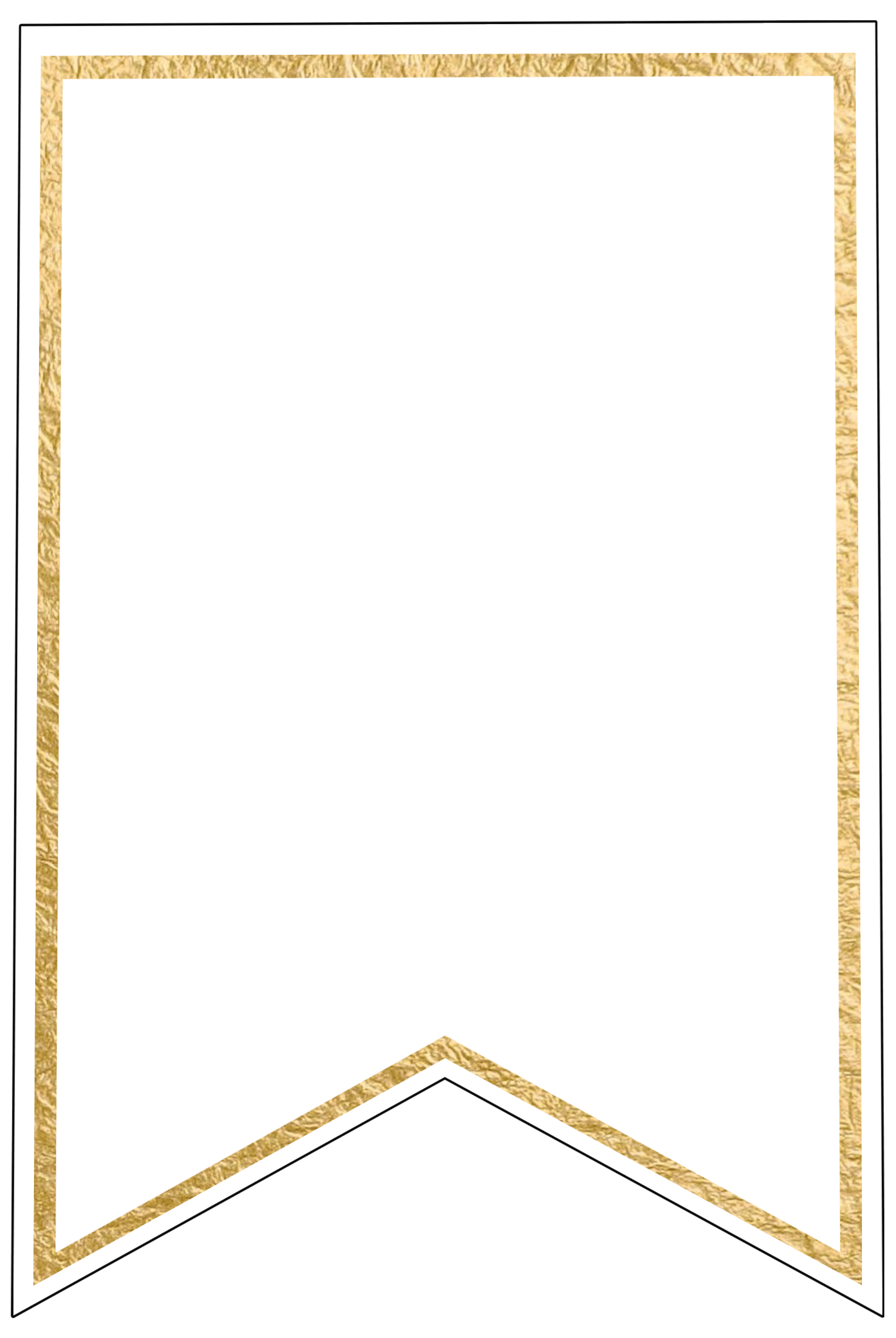 Banner template png. Free printable templates blank