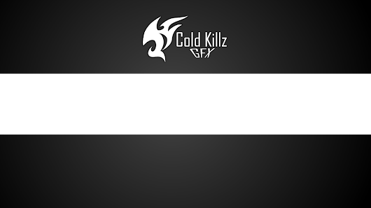 Banner template png. New d