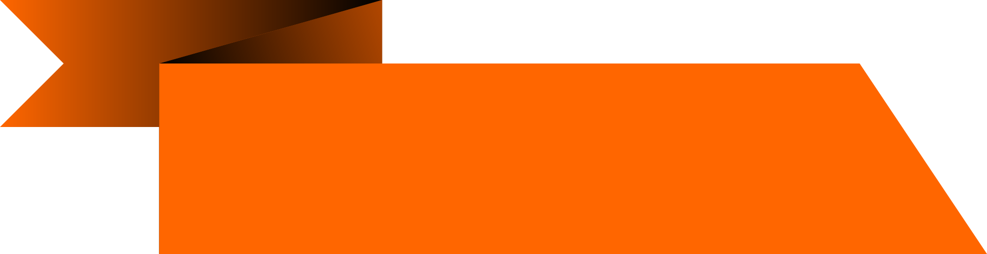 png rectangle