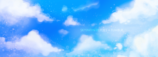 Banner tumblr png. By sparkle star on