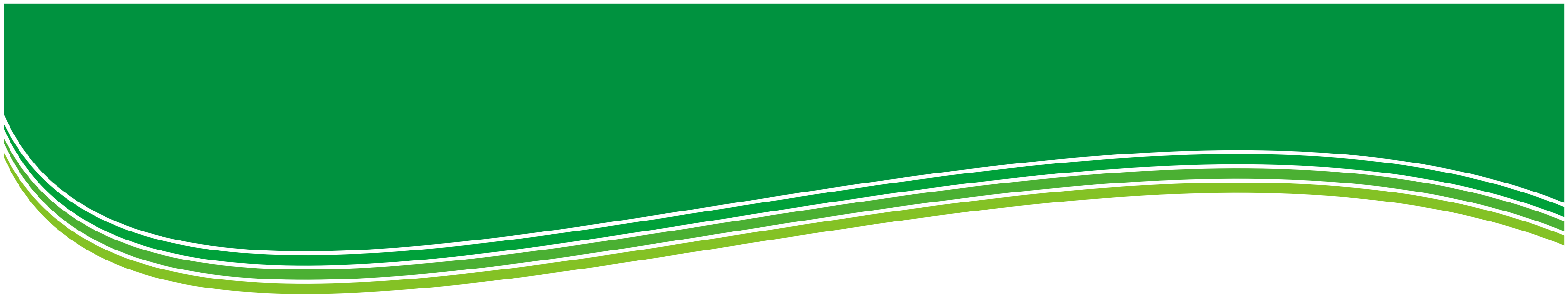 Banner verde png. Web resources images isixhosa