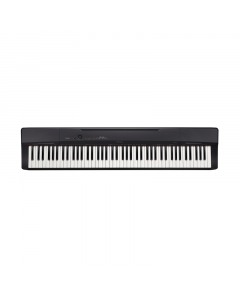 Banner with colored piano keys png transparent. Cgp digital stand tom