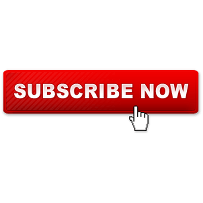 Youtube subscribe png. Banner business template for