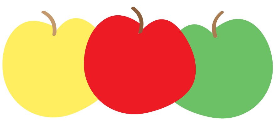 Banners clipart teacher. Free apple and printables