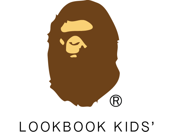 Bape logo png transparent. Us com