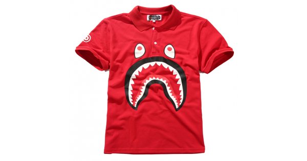 Bape shark logo png. New a bathing ape