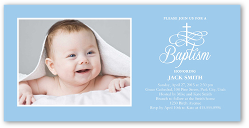 baptism cards 4x6 png
