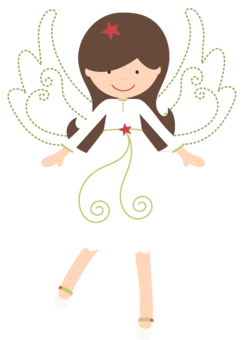 Priest clipart first communion child. Eucharist baptism catholicism free