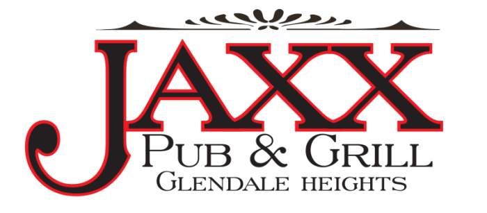 Bar and grill png. Jaxx pub glendale heights