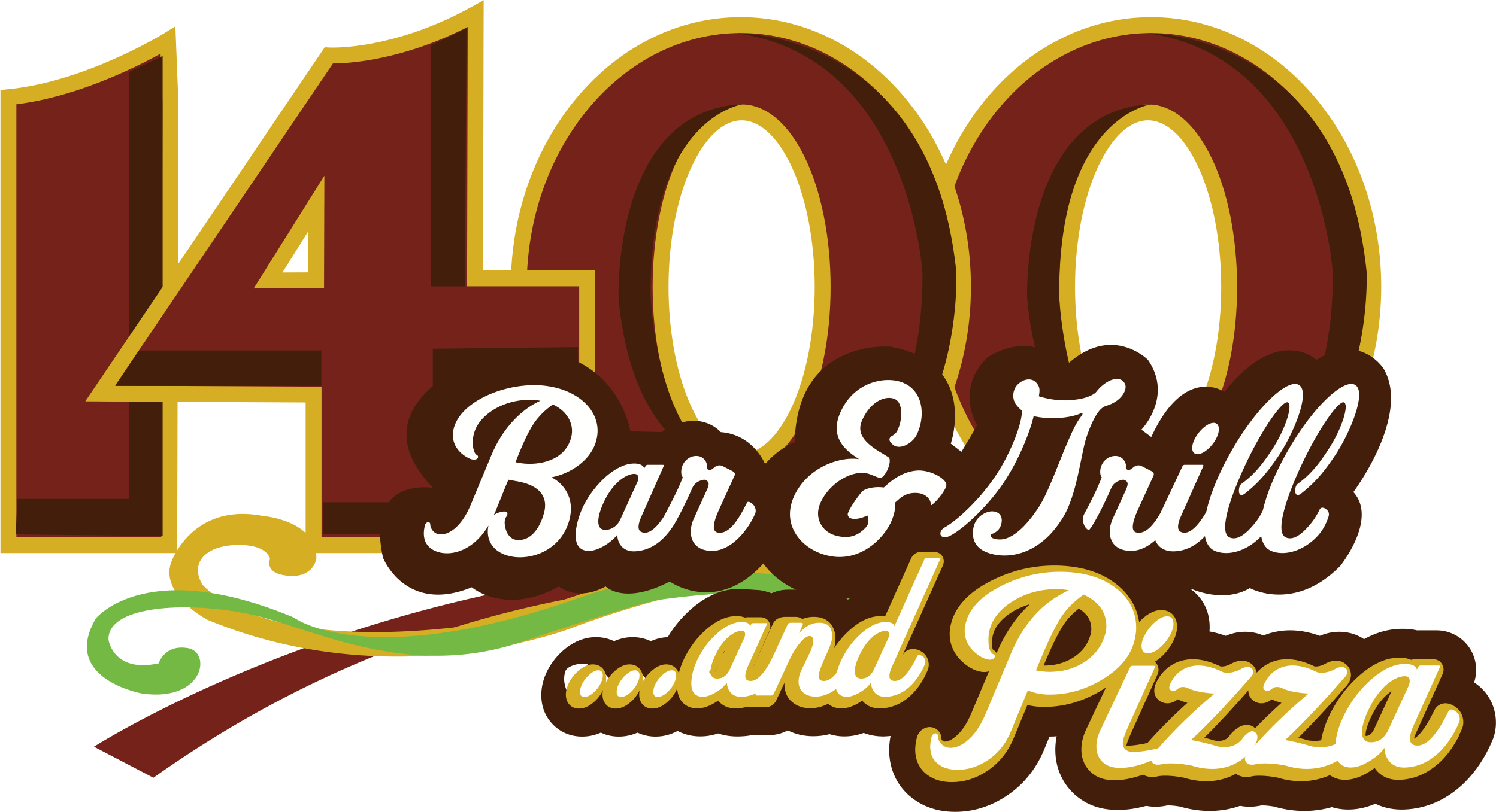 Bar and grill png. Pizza welcome to