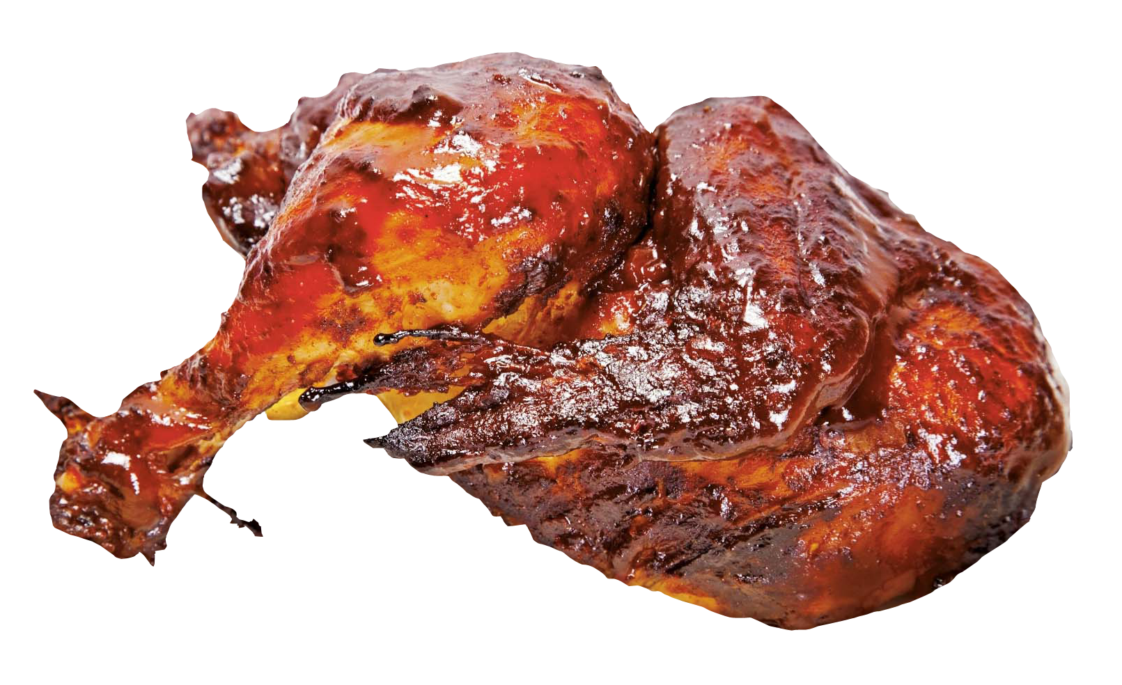 Bbq chicken png. Barbecue images free download