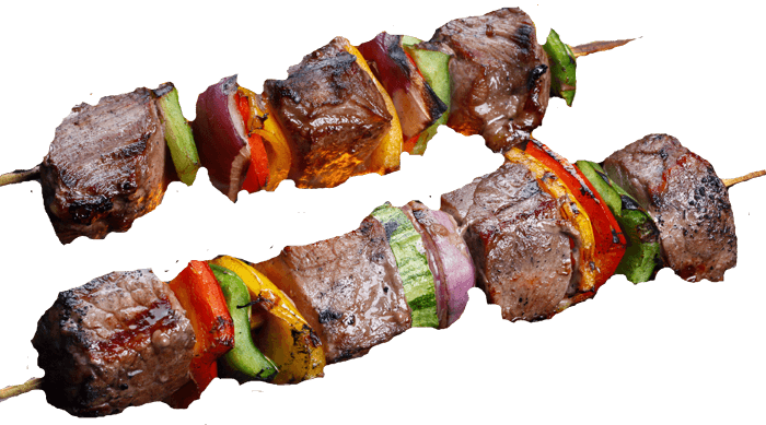 Bbq png. Barbecue food transparent images