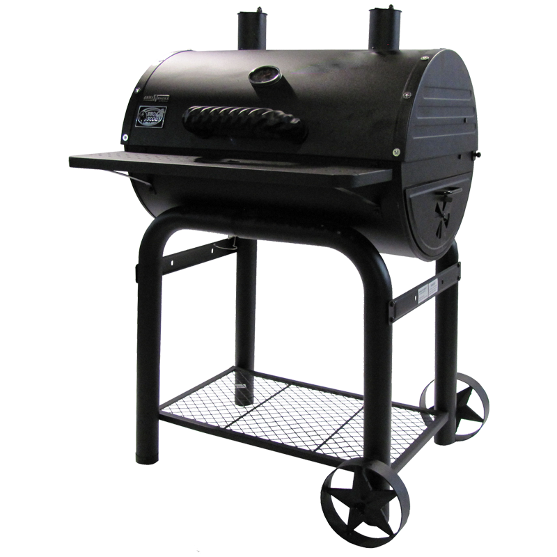 Barbeque grill png. Bbq barbecue indoor or