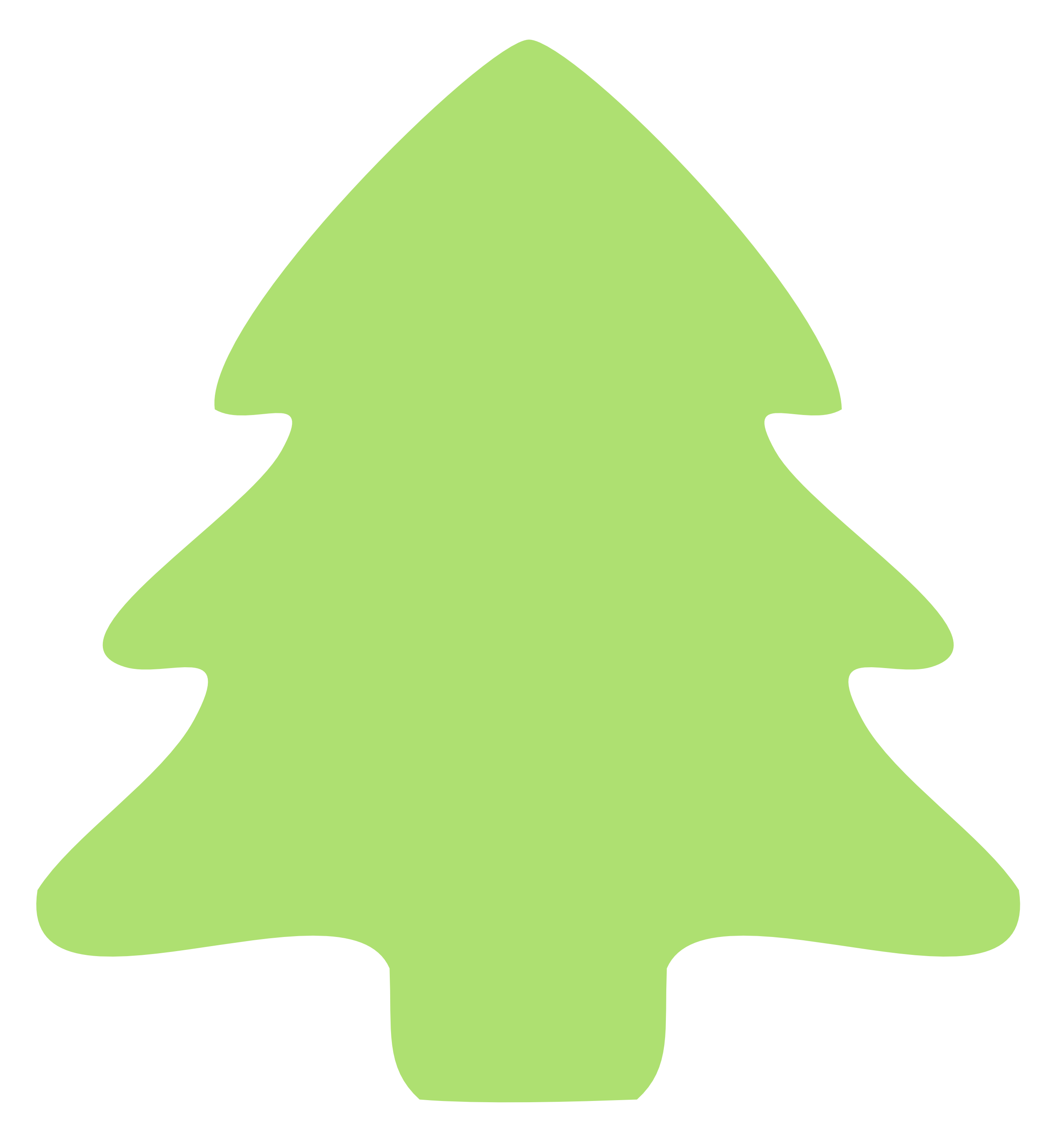Music note clipart christmas tree. Death of a salesman