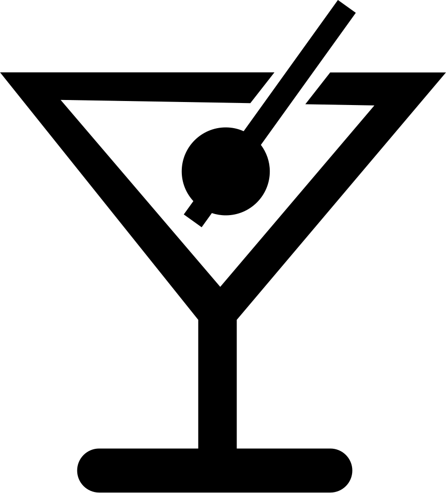 bar sign png