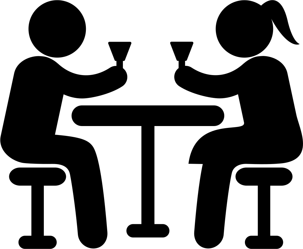 drinking bar png