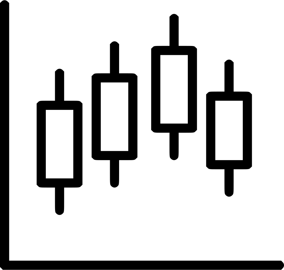 Bar line png. Svg icon free download