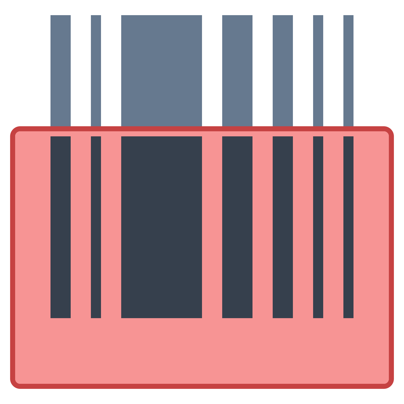 Bar scanner png. Images of barcode with