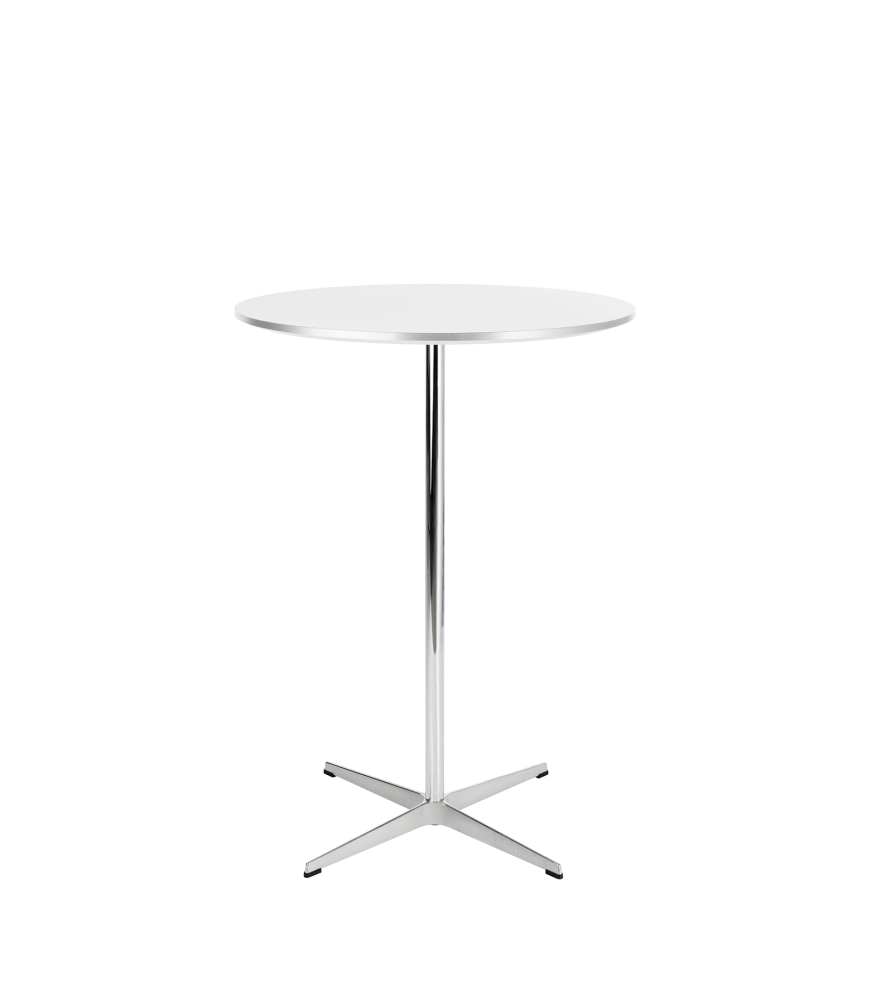 bar table png
