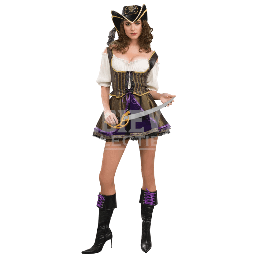 Bar wench png