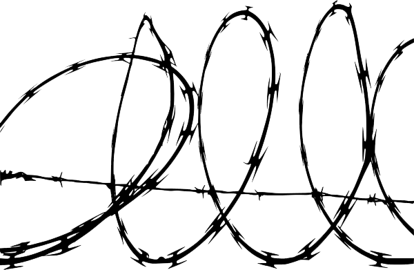 Barb wire png. Barbwire transparent images all
