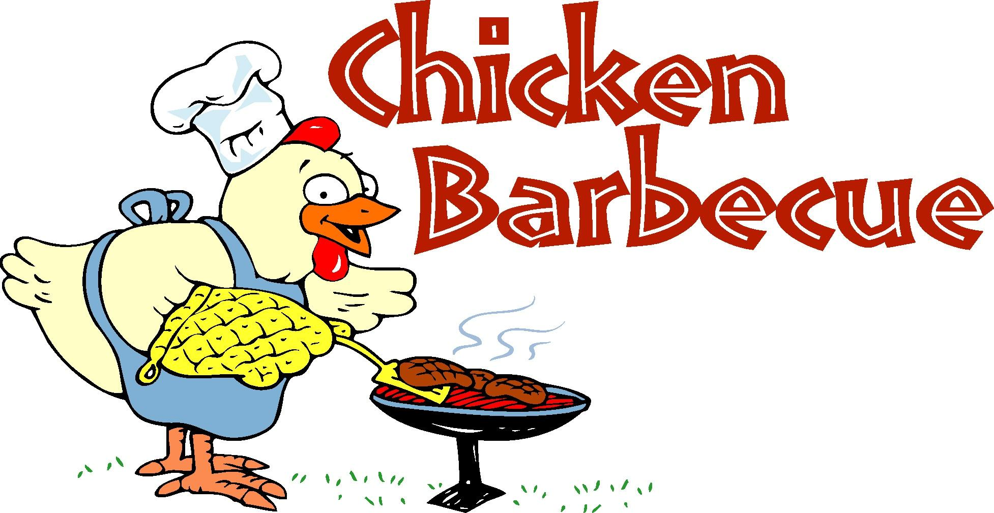 Barbecue clipart bbq lunch. Invitations free guide party