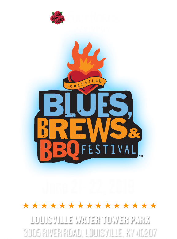 Barbecue vector bbq flame. Louisville blues brews festival