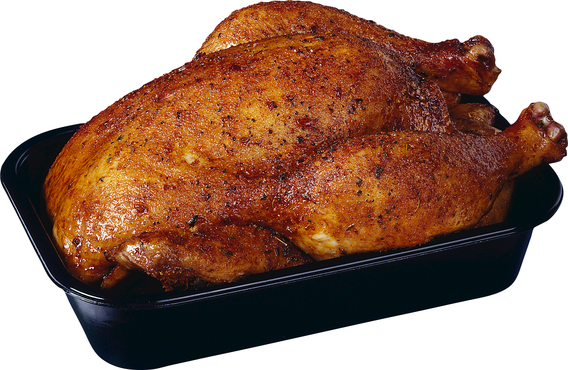 Barbecue vector chicken. Bbq clipart free