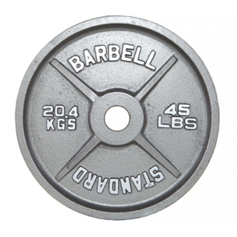 Barbell clipart barbell plate. How to make weights