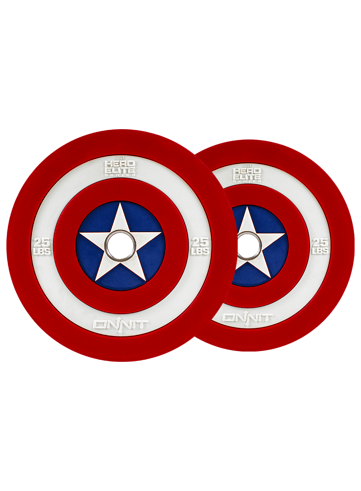 America shield barbell plates. Captain clipart barbel jpg black and white download