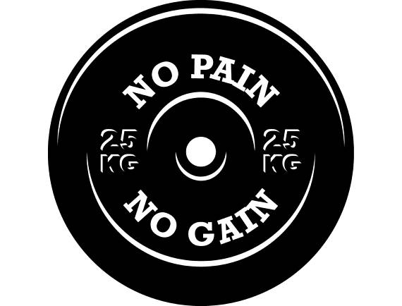 Barbell clipart barbell plate. Weight bodybuilding bar weightlifting