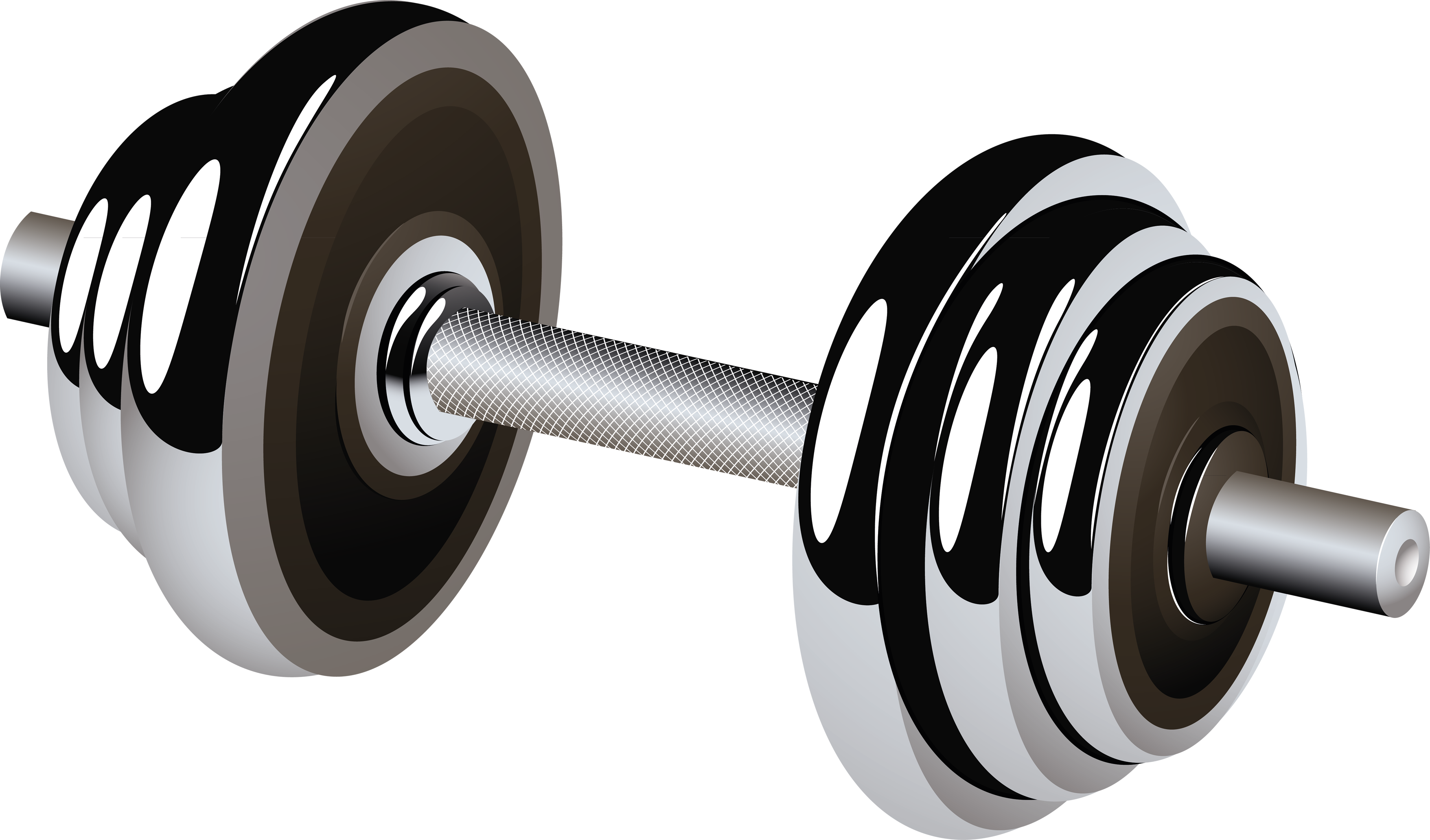 Barbell png. Image purepng free transparent