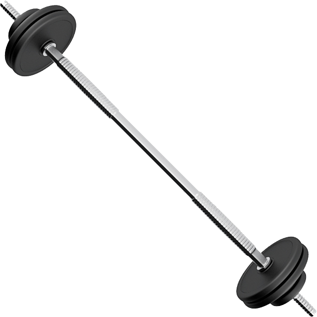 Image png arts. Barbell transparent picture freeuse download