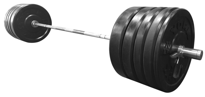 Download free png image. Barbell transparent clip stock