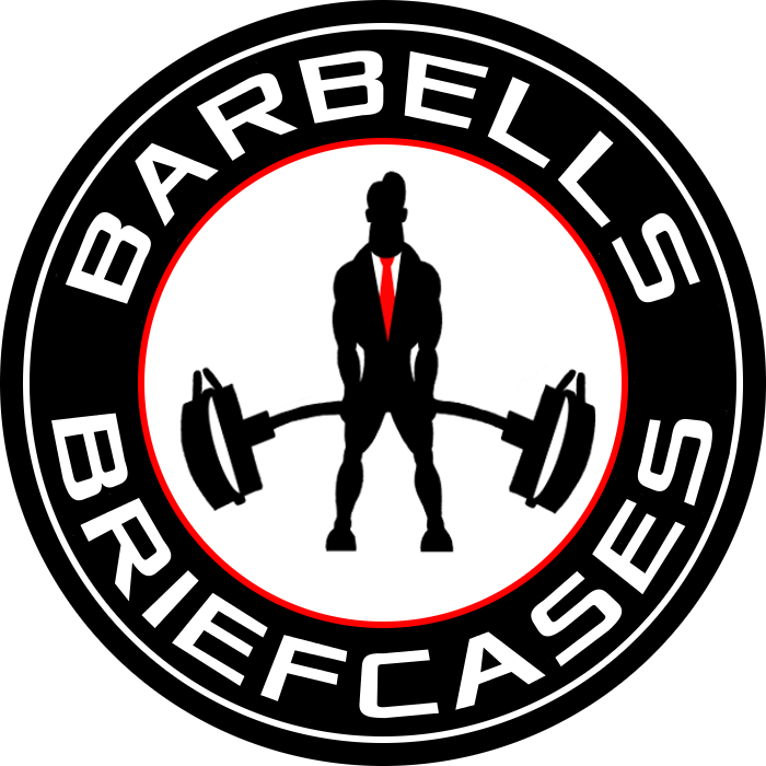 Barbell transparent jpeg. Barbells and briefcases