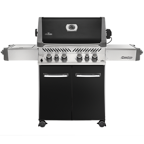 Barbeque grill png. Prestige series gas grills