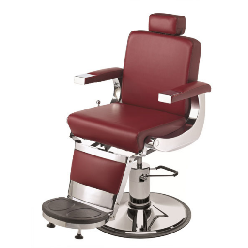 barber chair png