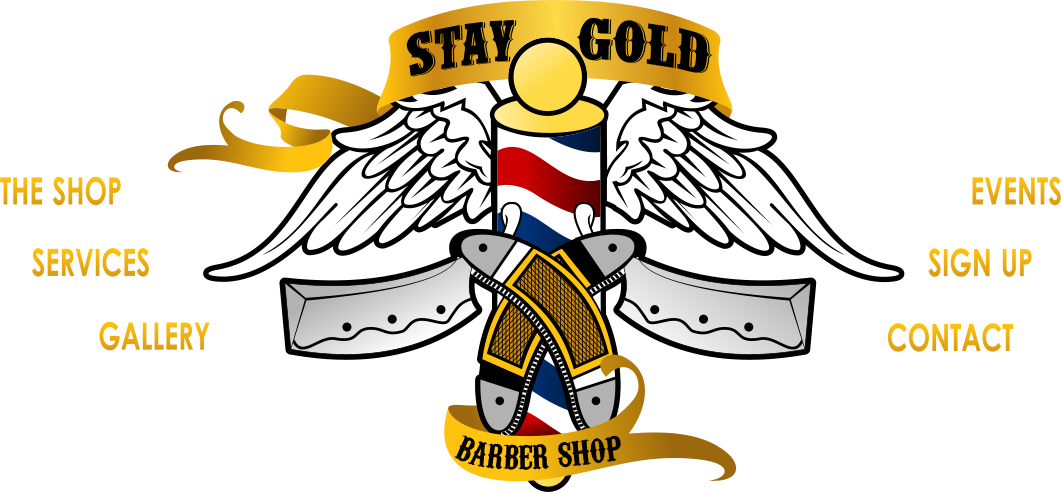 Barber clip cartoon. Free shop pictures download