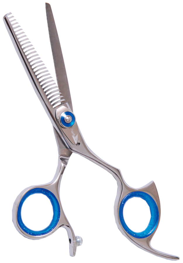 Barber clipart hair cut scissors. Cutting scissor png mart