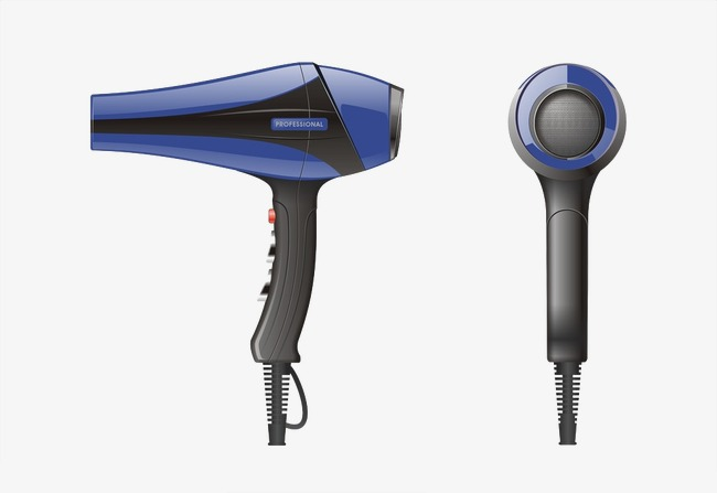 Barber clipart salon hair dryer. Professional thermostat shop product