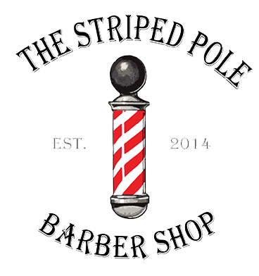 Barber shop stripes png. Experienced and dedicated jobs