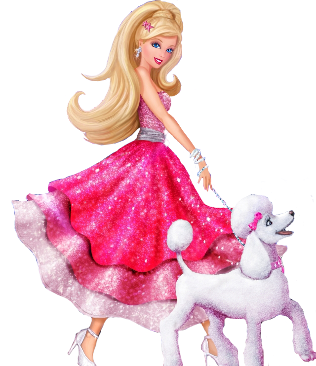 Barbie alphabet png. Google search pinterest searching