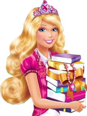 Barbie clip ipad. Pin by male on