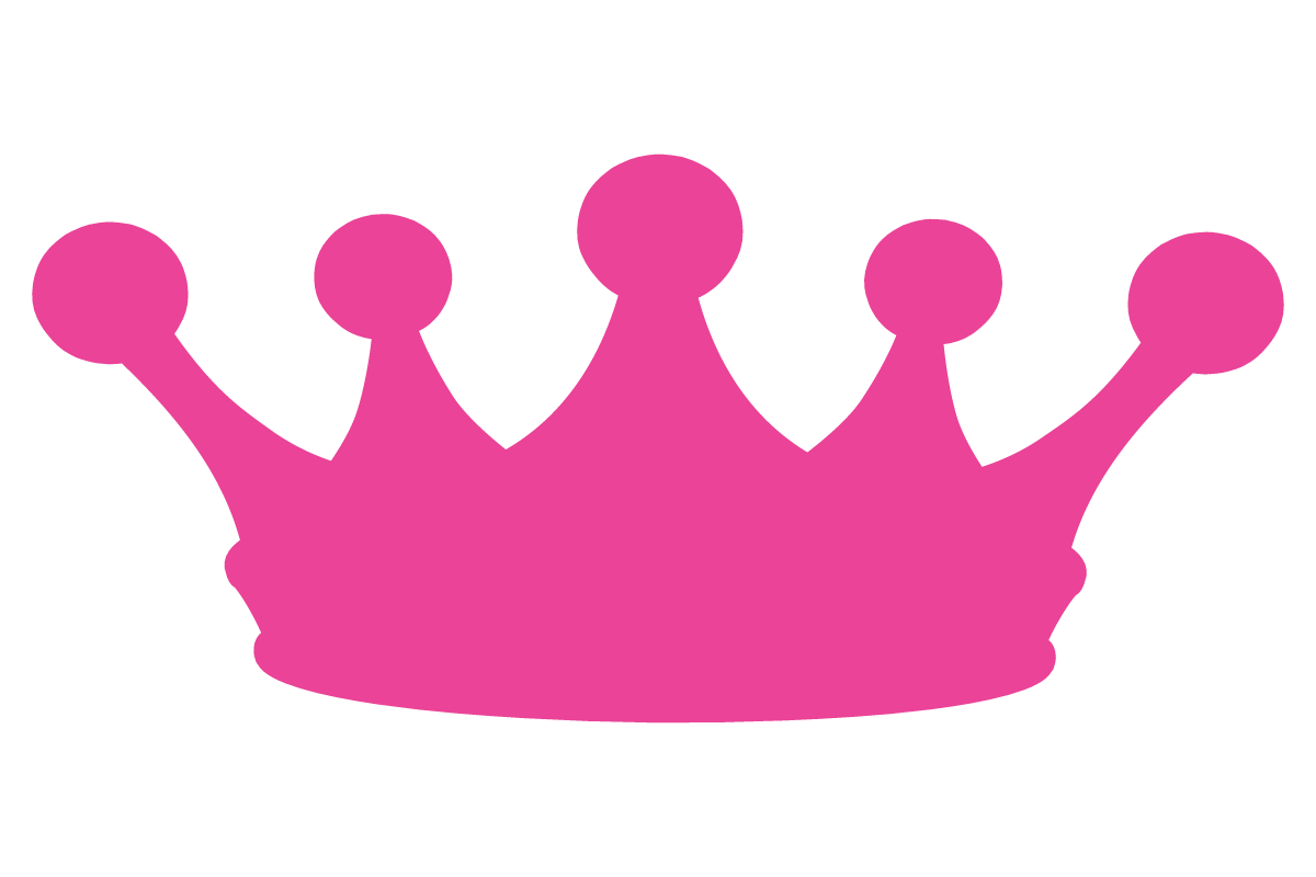Free cartoon bouquet of. Crown clipart queen crown clipart royalty free download