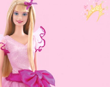 Barbie clipart pink. Background group with items